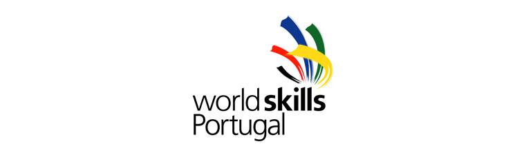 worldskills-portugal