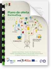 Plano Formação 2017