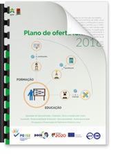 Plano Formação 2018